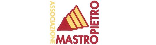 Associazione Mastro Pietro