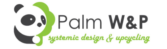Palm Work & Project