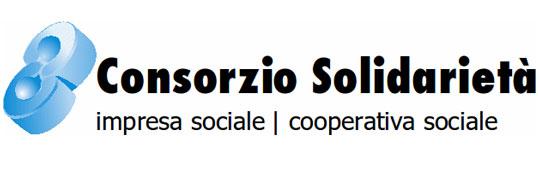Consorzio Solidarietà