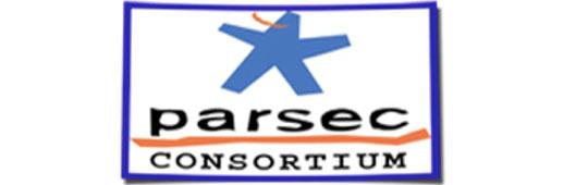Parsec Consortium