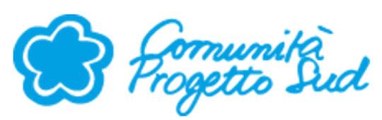 Associazione Comunità Progetto Sud