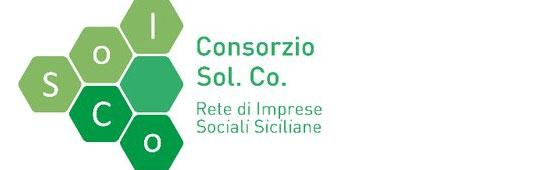 Solco Rete di Imprese Sociali Siciliane