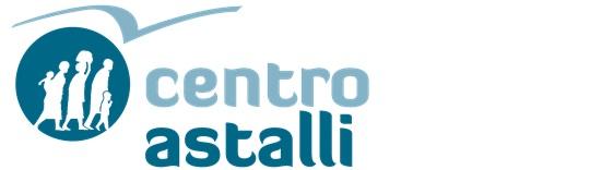 Centro Astalli di Trento