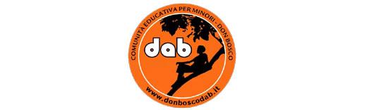Comunità Don Bosco DAB