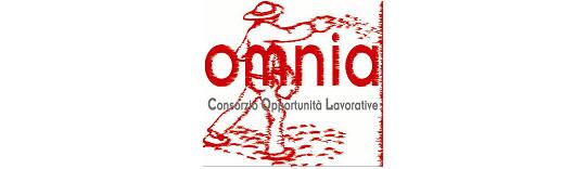 Consorzio Omnia