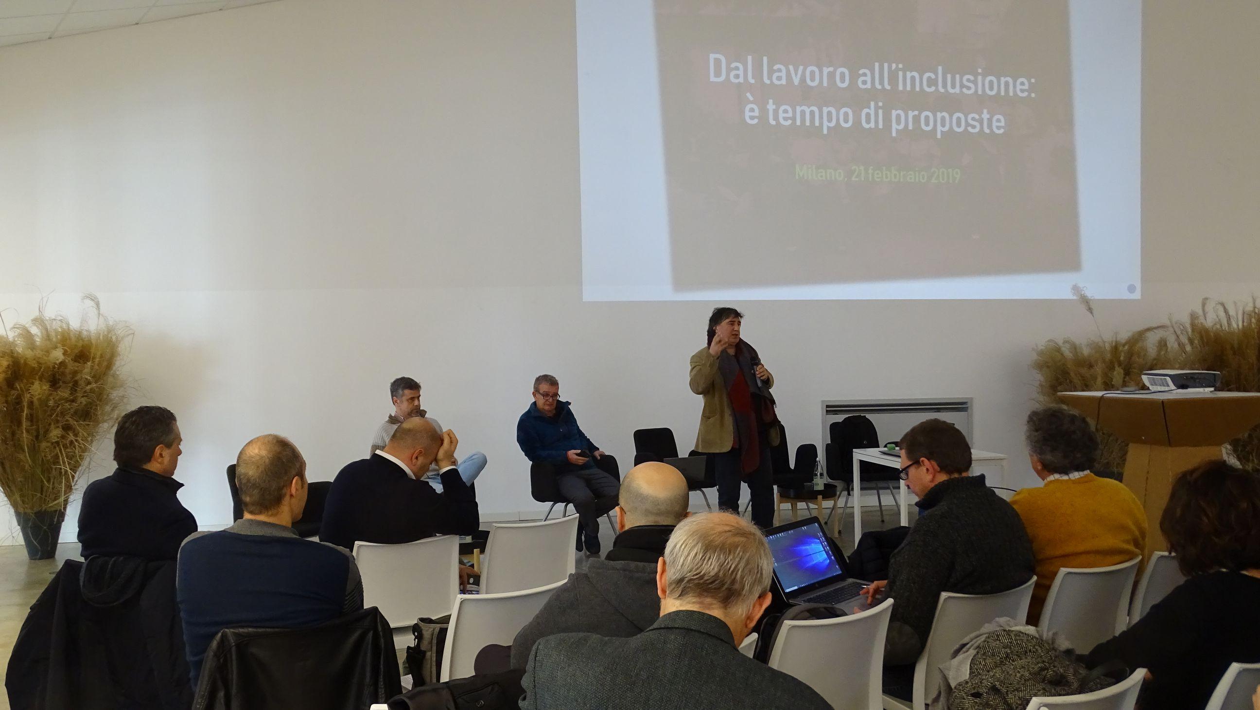 21-2-2019-Milano-04