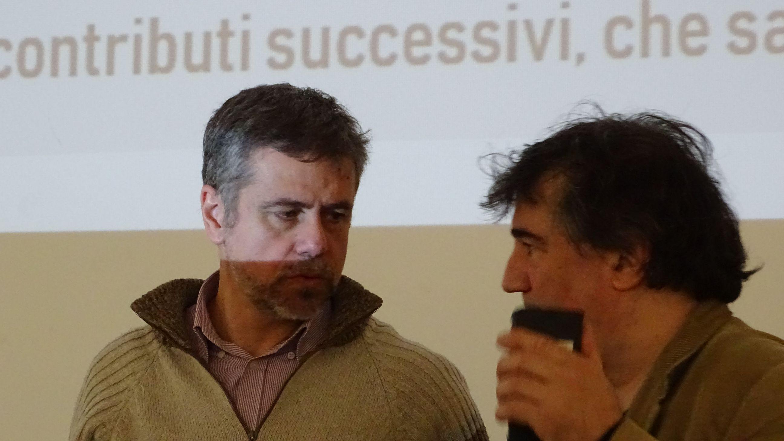 21-2-2019-Milano-18