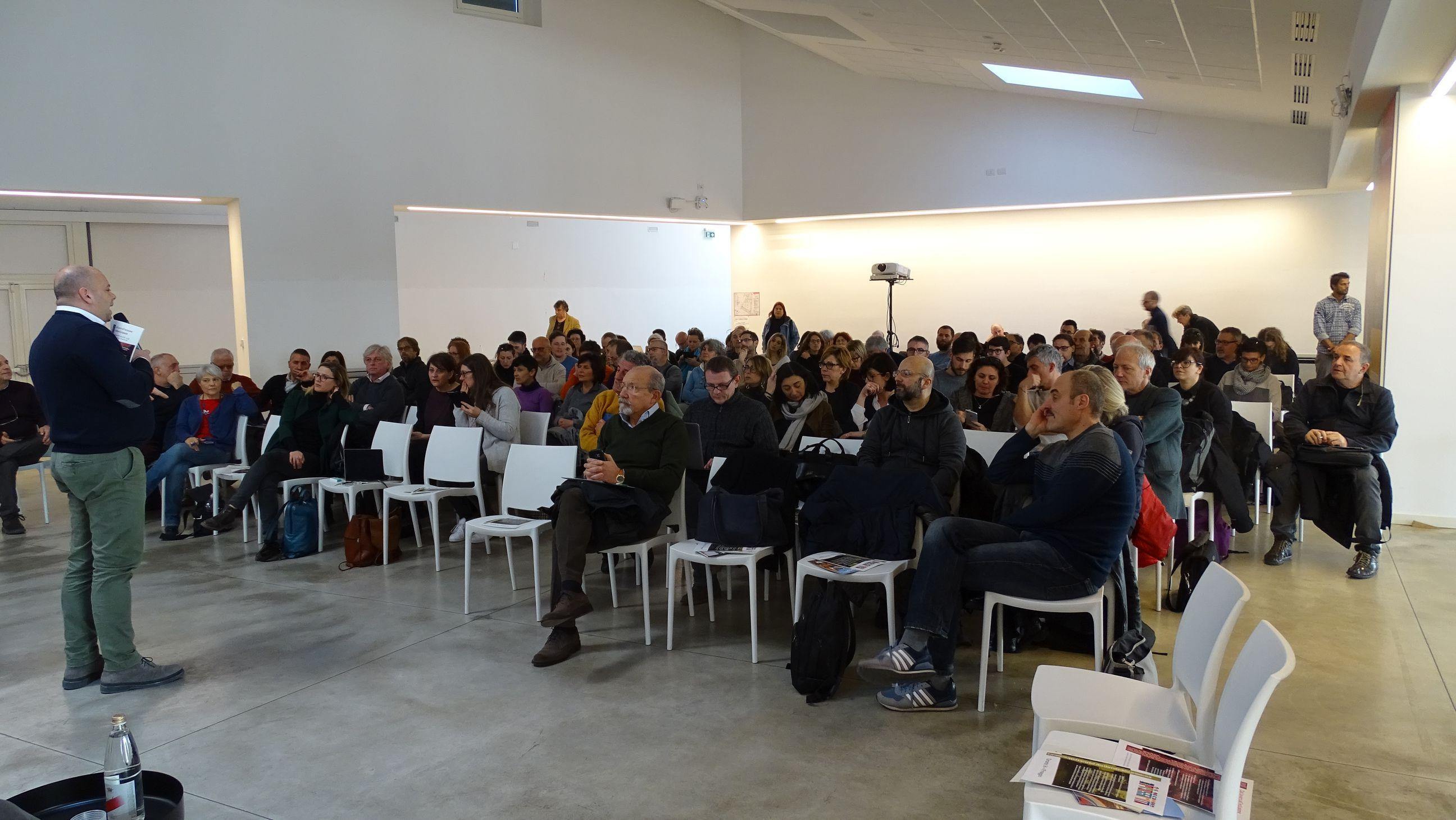 21-2-2019-Milano-26