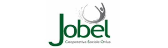 Cooperativa Jobel - Imperia