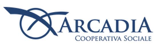 Cooperativa Arcadia - Albenga