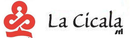 Cooperativa La Cicala - Genova