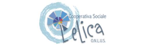 Cooperativa Sociale L'Elica - Torino