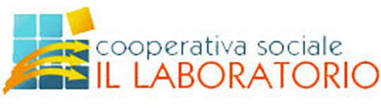 Cooperativa Sociale Il Laboratorio - Genova