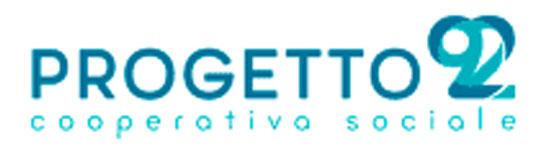 Cooperativa Progetto 92 - Trento